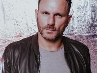 Tour Guide – Mark Knight picks his five favourite shows from Toolroom's 15th anniversary world tour