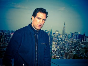 Former NBA champion Rony Seikaly provides you with his best tech tips…