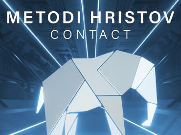 Exclusive Premiere: Metodi Hristov – Contact (Original Mix) Set About