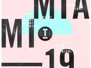 Toolroom's Miami compilation is set for release and it features over 60 tracks, 3 DJ mixes, and 15 brand new exclusives from Illyus & Barrientos, Eli Brown, Mark Knight, Danny Howard, Sonny Fodera, Max Chapman, Mat.Joe and many more…