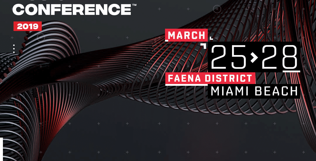 lowest price d14c5 1ebd9 Winter Music Conference at Faena District  WMC  – set to take place March  25-28, 2019 at the Faena Forum, Miami Beach – today announces its first set  of ...