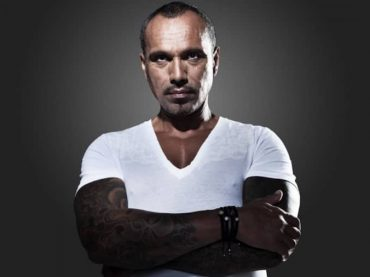 Brighton Music Conference announces 180 artists and speakers, including David Morales, Ulta Music, Defected, Irvine Welsh, and more…