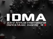 The 33rd annual International Dance Music Awards (IDMA) announces nominees