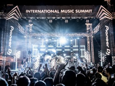 IMS Ibiza announces Dalt Vila 2019 line-up with Adam Beyer, Charlotte de Witte, Luciano and More