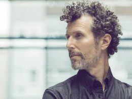 Josh Wink to host special '25 years of Ovum' party during Miami Music Week