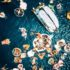 Monki and Mele to perform to on floating  DJ stage as the Yacht Week teams up with Ministry of Sound