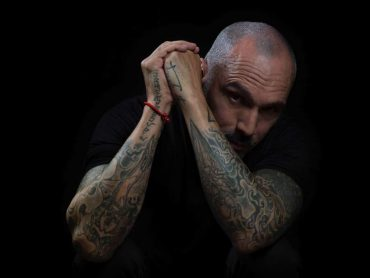 David Morales returns in 2019 with 'D-Tension' on DIRIDIM Records