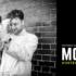 Decoded Radio hosted by Luke Brancaccio presents Monica