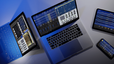 Korg Gadget 2 has landed on iOS, Mac and PC