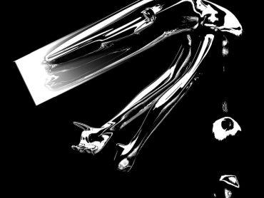 Exclusive Premiere: Kotellet & Zadak – Sapiens (Echonomist Remix) Upon.You Records