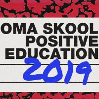 Soma Records announces first wave of speakers & workshops for the 2019 edition of Soma Skool