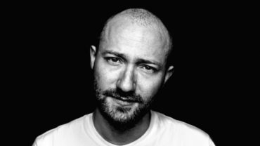 Paul Kalkbrenner at PM Open Air Buenos Aires