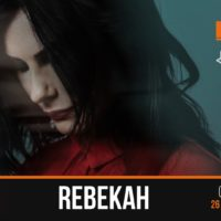 We team up with our old friends Berlin Brighton once again for Brighton Music Conference After Party with Rebekah