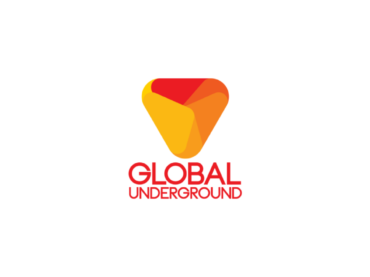 VIDEO: Global Underground – Getting Away With It