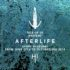 Hï Ibiza announces Afterlife season line-up including Nina Kraviz, Sven Väth and Tale Of Us