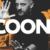 Cocoon release video bringing together highlights from the last 20 years in Ibiza