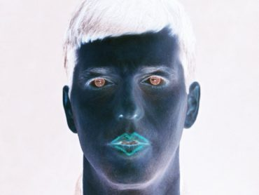 Dixon will bring his new project, Transmoderna to Pacha, Ibiza