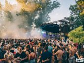 Electric Island announces season opener featuring Dubfire, Âme, Bedouin, Carlo Lio b2b Nathan Barato, DJ Sneak, and more…