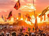 Pioneer DJ presents 'Under a Strobe Lit Sky' – A new documentary examining the phenomenon of music festivals around the world