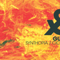 Guy J's latest Synthopia/Cicada EP is an unforgettable and extraordinary journey filled with deep and emotive melodies