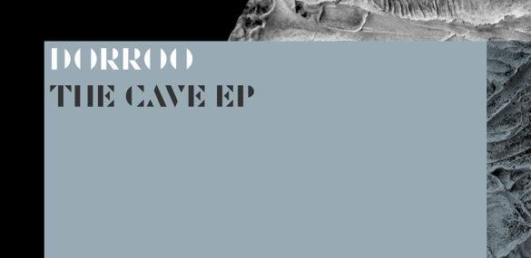 Exclusive Premiere: Dorroo – Undershow (Intec Digital)