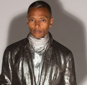 Jeff Mills – The Director's Cut reissues – Chapter 2 set for release