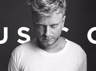Joey Daniel picks his top 10 essential festival tracks ahead of Music On Festival Amsterdam