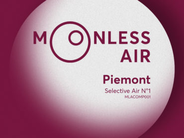 Free Download: Piemont – Endless Sea (Moonless Air)