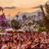 Studio 338 announces line-ups for 2019 'Made For Summer' Series