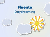 Exclusive Premiere: Fluente – Daydreaming (Original mix) onedotsixtwo