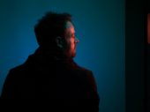 Ryan Murgatroyd to Launch new label Swoon Records with 'Wicked Eyes' EP