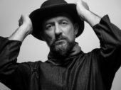 Damian Lazarus announces Force Field festival showcase concept