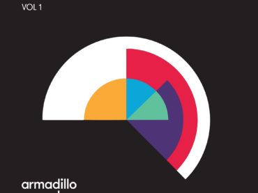 Guy J's Armadillo Records is set to release its first compilation – FIELDS 001