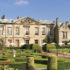 Coventry welcomes a brand new festival 'Coombe Weekender' held at the historical backdrop of Coombe Abbey