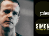 Decoded Radio hosted by Luke Brancaccio presents Platipus Records with Simon Berry