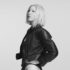 Ellen Allien's We Are Not Alone returns to Off Week with Lucy, Regal and CEM at City Hall