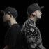 Exclusive Premiere: Handsdown & Leigh Boy – The Fizz (Original Mix) Mavic Music