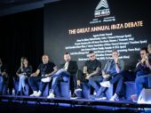 "Day three of IMS Ibiza addressed The Great Annual Ibiza Debate – ""Ibiza needs to change"""