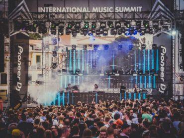 IMS Ibiza announce IMS Week 2019 20th-26th May