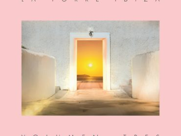 Ibizan institution La Torre continues its compilation series with Volumen Tres compiled by Mark Barrott & Pete Gooding
