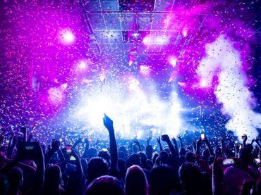 Movement Festival returns to Torino this autumn