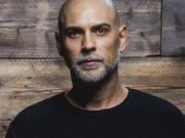 Musumeci selects 10 tracks which define the sound of MUSE, the new Ibiza residency at Heart Ibiza from himself and Lehar
