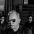 New Order release their acclaimed 2017 live show at Manchester International Festival