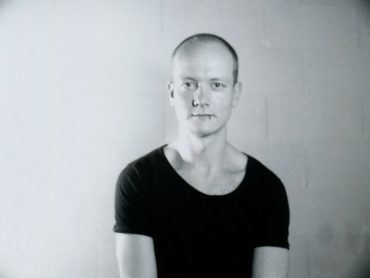 Amsterdam-based techno producer and DJ Stefan Vincent is set to tour Australia