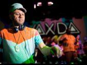Nightmares On Wax will host Wax Da Jam at Pikes over 10 Mondays