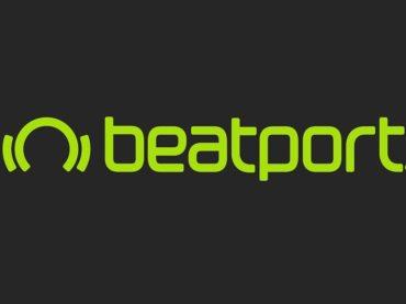 Beatport announces new subscription service for DJs