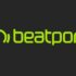 Beatport announces new subscription service for DJs