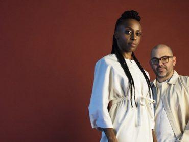 Folamour releases remix of Morcheeba's 'Free Of Debris'
