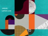Free Download: JawJee – Lethal Love (Moonface Cutback Remix)