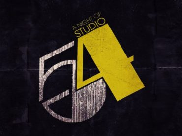 MN2S launch an all-new global event series – A Night Of Studio 54